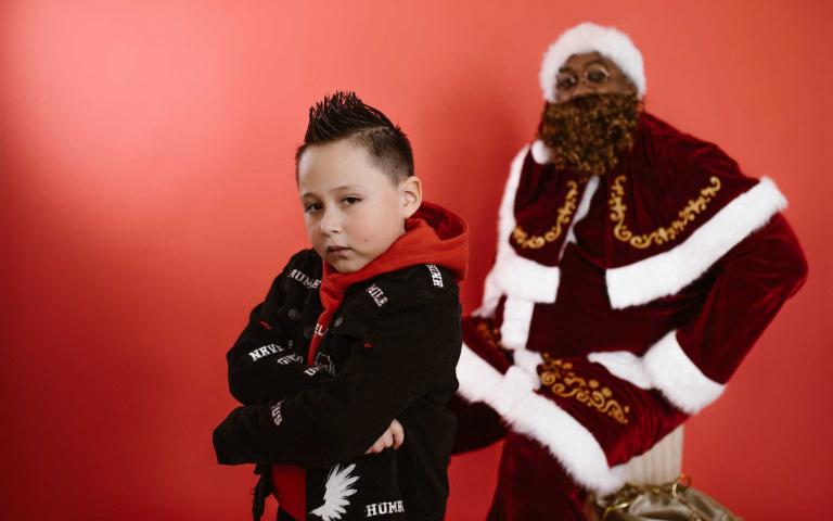 迎接聖誕到來瞧瞧幾項收到會讓人生氣的交換禮物!