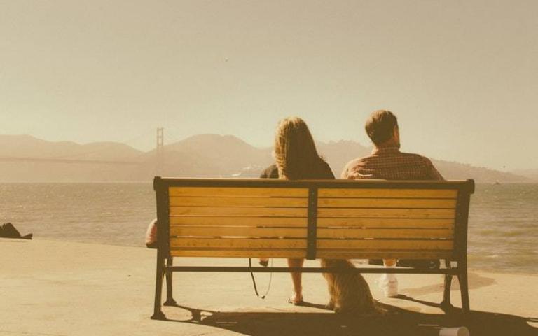 最愛的人傷我最深!為什麼人們總對親近的人發脾氣?