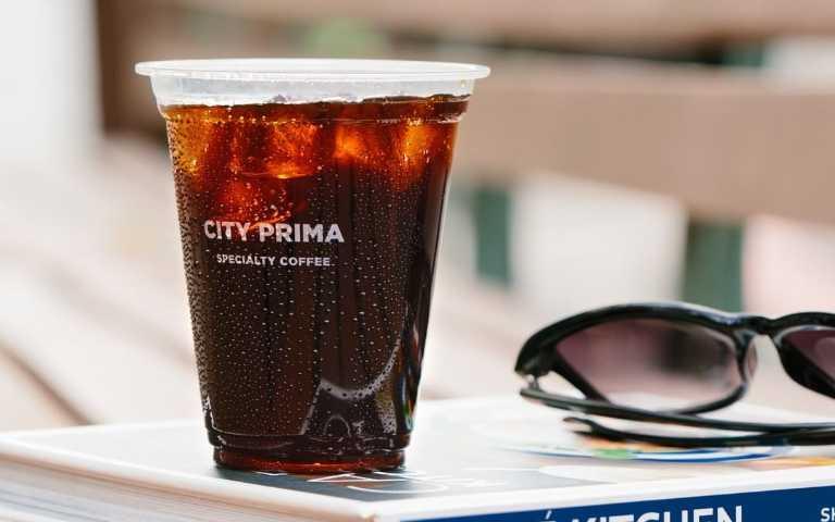 4大超商「微解封」咖啡優惠來了!7-11「第二杯半價」、全家「買一送一」,限時優惠要買要快!