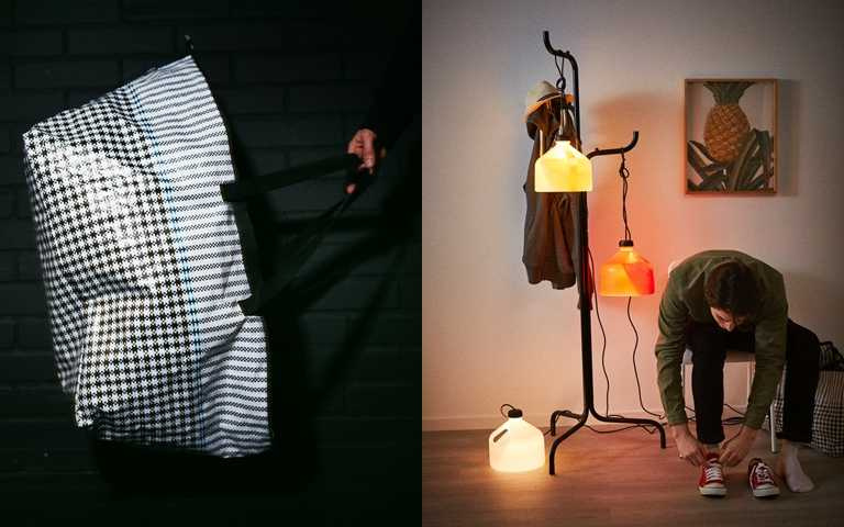 IKEA大玩曼谷風!攜手泰國潮牌推出限量家具家飾 時尚功能兼具價格超平價!