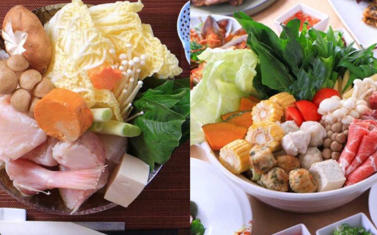 秋冬限定!五星飯店「海中鵝肝」料理只要380元 支付振興券3千再送雙人套餐