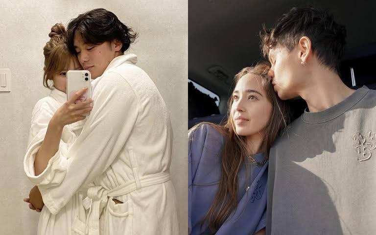 日本女生外宿約會必帶「這個東西」!就算真的沒化妝,素顏也能美到可以放心見男友!