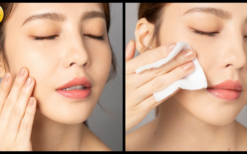 你不知道的保濕最高段技巧 原來多了這個步驟 肌膚水潤度立馬提升30%