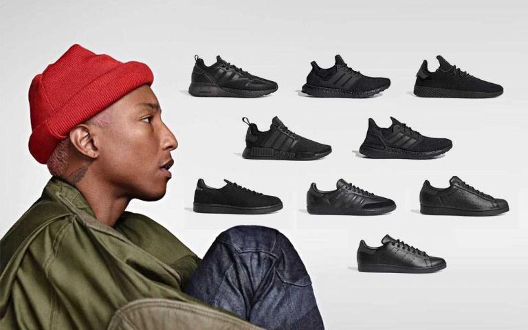 2021年期待的鞋款介紹 接下來應該要先買這幾雙鞋!