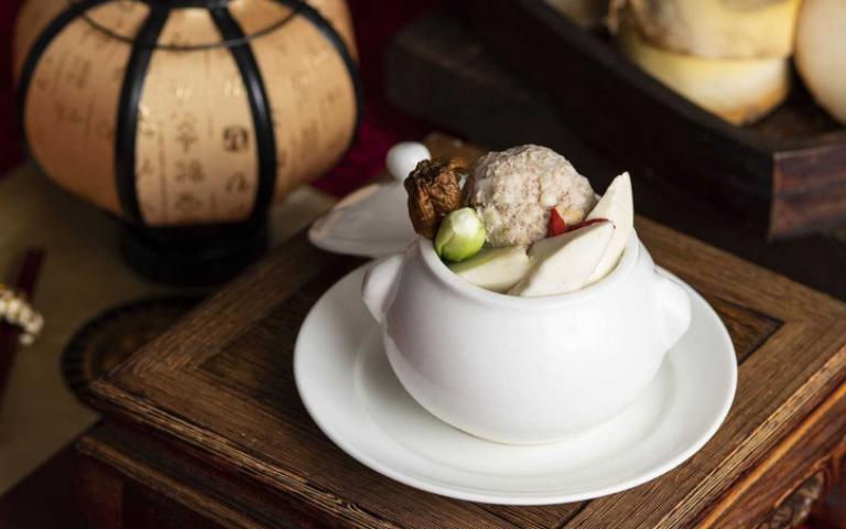 盛夏鮮享受!產地直送綠竹筍饗宴 各種吃法都美味