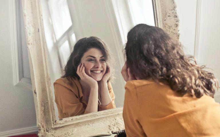 一個人做更幸福!盤點五件單身者必完成清單 讓自己變更優秀就對了