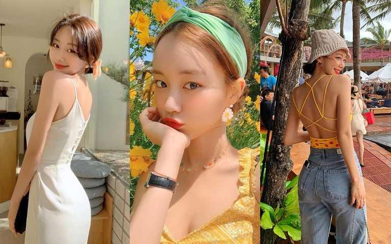 網友傳授夏天想要消背痘、除汗臭 靠這2招最有效!