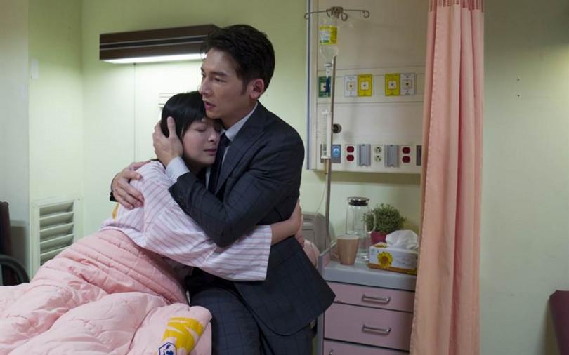 溫昇豪外遇睡了「她」 粉絲入戲給天心抱抱