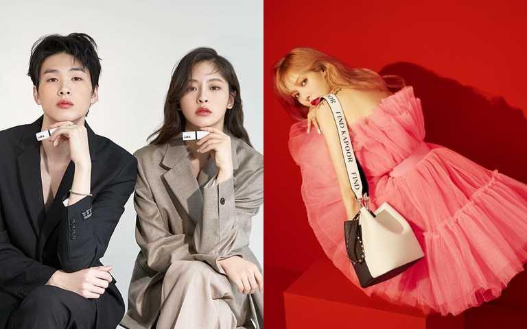 成為韓國時尚insider!韓妞們必搶的人氣單品你也入手了嗎?