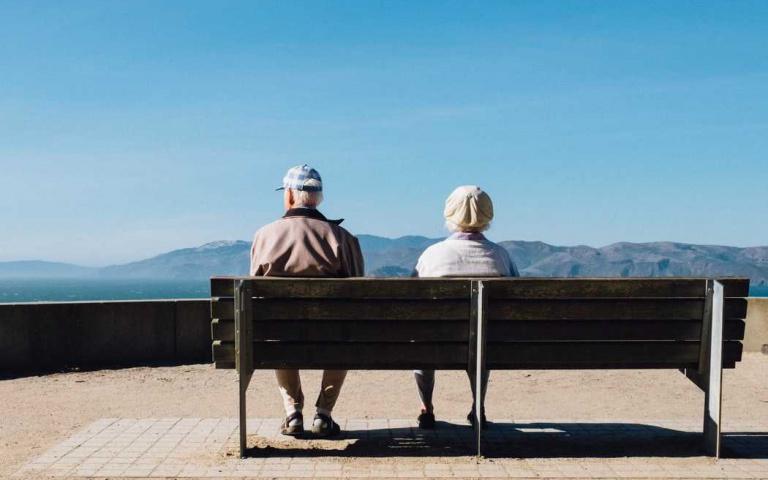 糟糕的伴侶可能擁有你最渴望的特質?原來是潛意識的影響