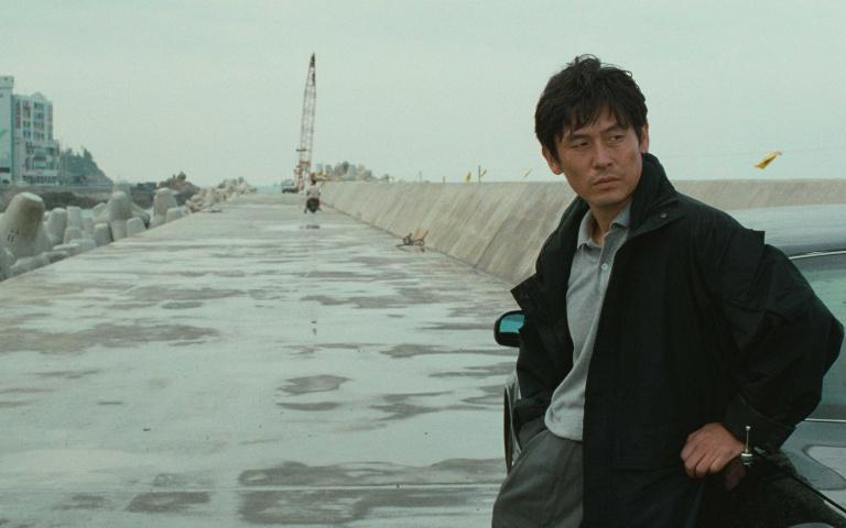 《薄荷糖》穿越時空譜寫當代史,韓國大導「李滄東」生涯代表作!4K修復版8/6重返大銀幕
