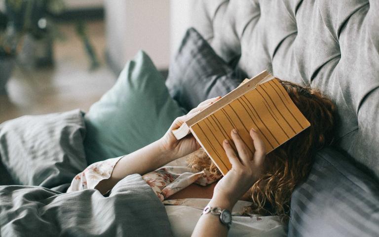記憶力衰退、容易暴飲暴食?小心你被「腦疲勞」纏上了!