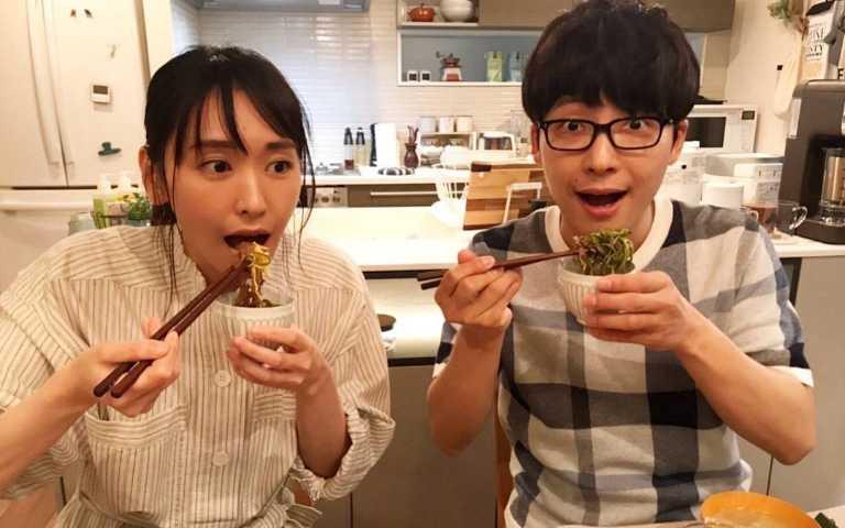 「國際失戀日」之後…來看一下網友票選新垣結衣必看日劇TOP5!