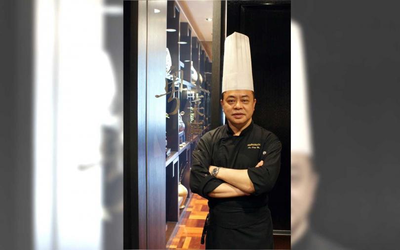 愛吃燒臘的人有福了!米其林星級主廚到台灣 顛覆你對燒臘的印象