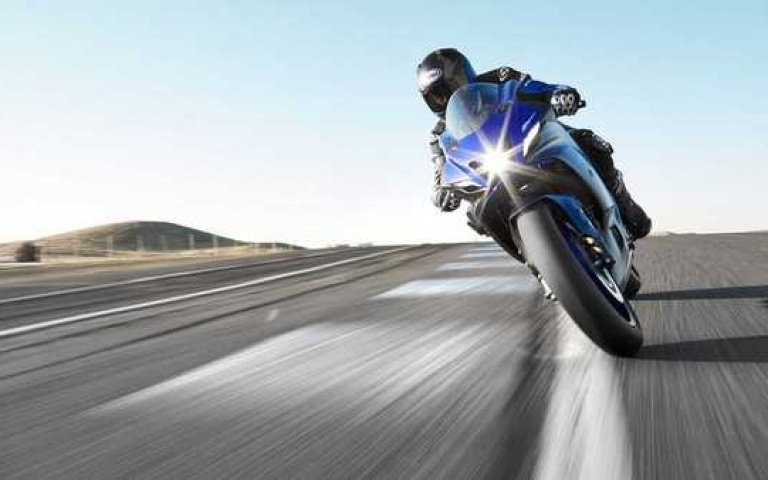 眾所期待的Yamaha R7正式發表!