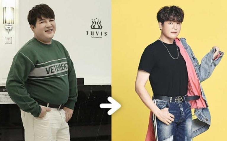 SJ神童暴瘦30公斤變身花美男 逃脫實境秀展「Ace」級金腦袋