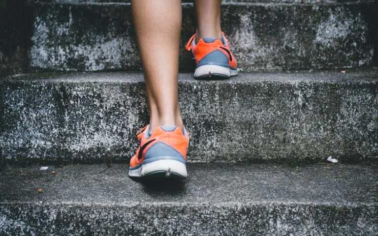 減肥最容易成功的星座勝利組!你有沒有上榜呢?