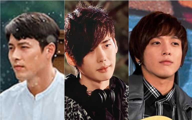 《機智醫生》組樂團 玄彬、李鍾碩也曾演過音樂人