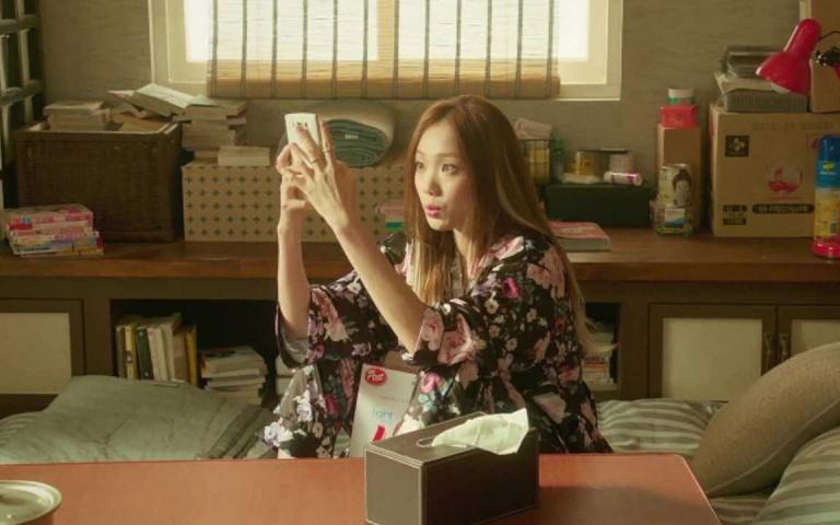 韓國神準「手機充電習慣」心測,測出你的個性與對愛的渴望!