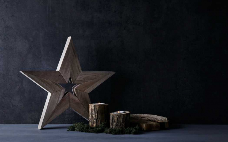 日本超準心測!從手繪「星星」下筆位置看個性