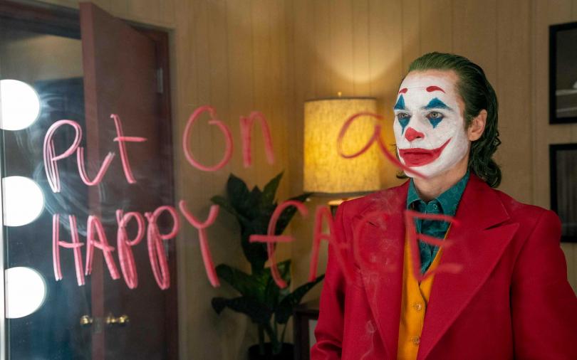 92屆奧斯卡入圍名單/《小丑》入圍大贏家 《寄生上流》破韓影史紀錄