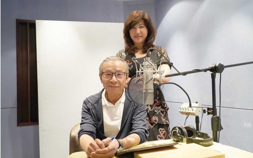 籌備整整3年 吳念真《真世代》呈現台灣庶民故事