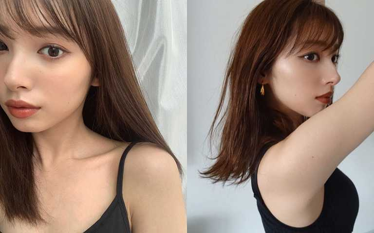 頭皮秀髮初老徵兆揭密!小心連頭皮乾癢、髮絲乾燥無光竟然也是老化現象?!