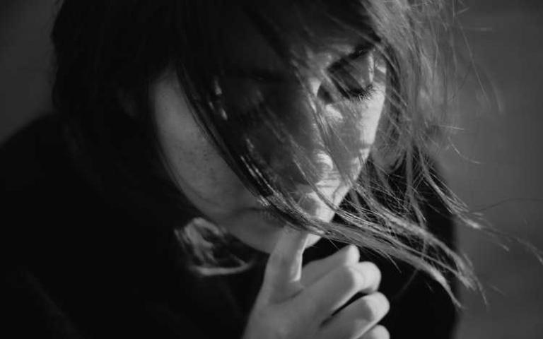 別忽視6個情感暴力潛在特徵,當事者往往當局者迷