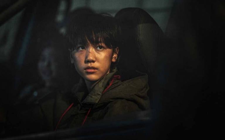 《屍速2》首周末票房1.4億 登今年度全台票房冠軍