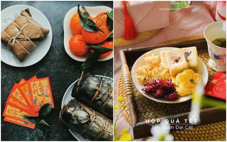 各國習俗大不同!你知道越南也有慶祝農曆新年嗎?