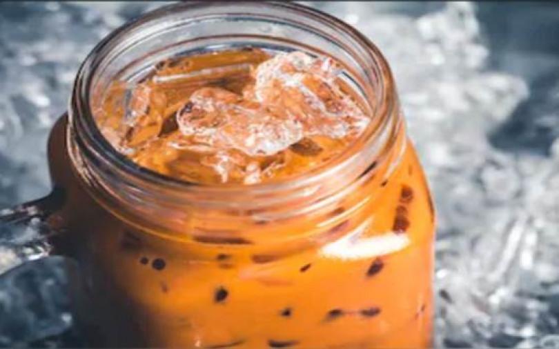 泰式奶茶紅不起來?台南人曝「這」關鍵