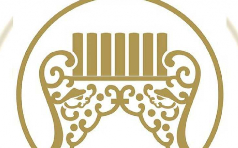 第31屆金曲獎頒獎典禮入圍名單