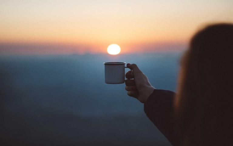 世界冠軍就在台灣!2020年「全球50間最佳咖啡店」曝光 咖啡控荷包守不住了