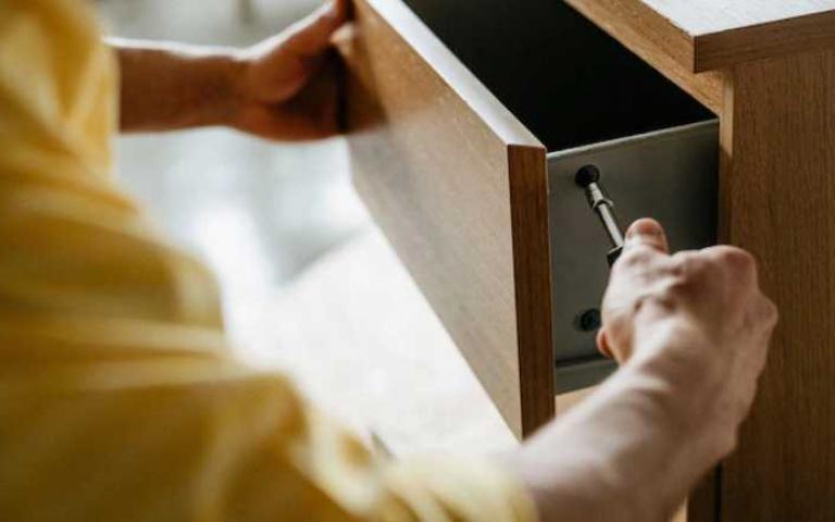 垃圾大翻身!挪威IKEA推「垃圾」系列,拾回「二手家具」賦予新生命!