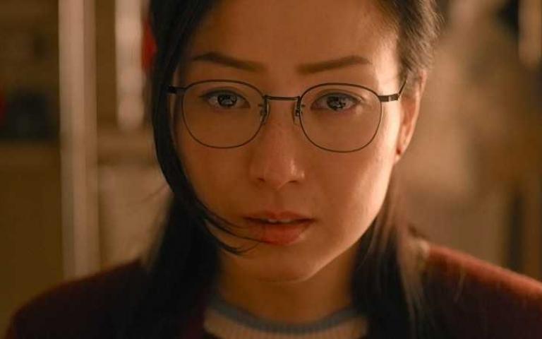 鄭秀文第六度角逐影后又槓龜 輸給得獎運超好的她