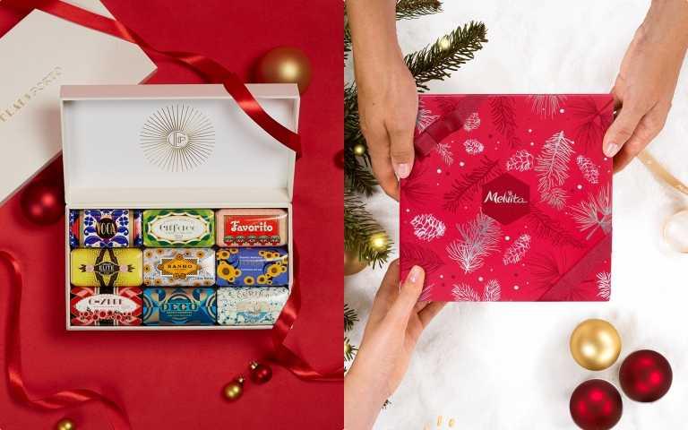 2021倒數28天!去不了歐洲過聖誕沒關係,超小眾又有質感的葡萄牙和南法禮物直送,用這些當年底交換禮物最趴!
