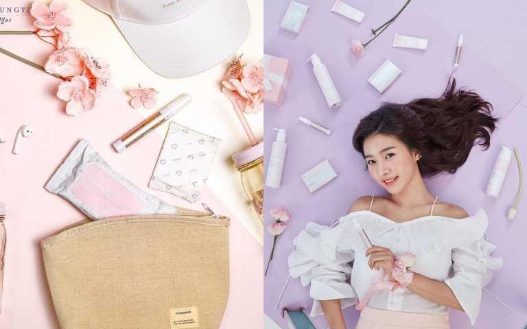 跟男友老公滾床單,每天都要好好清潔跟保養那裡,韓國女生必用私密處保養絕招大公開!