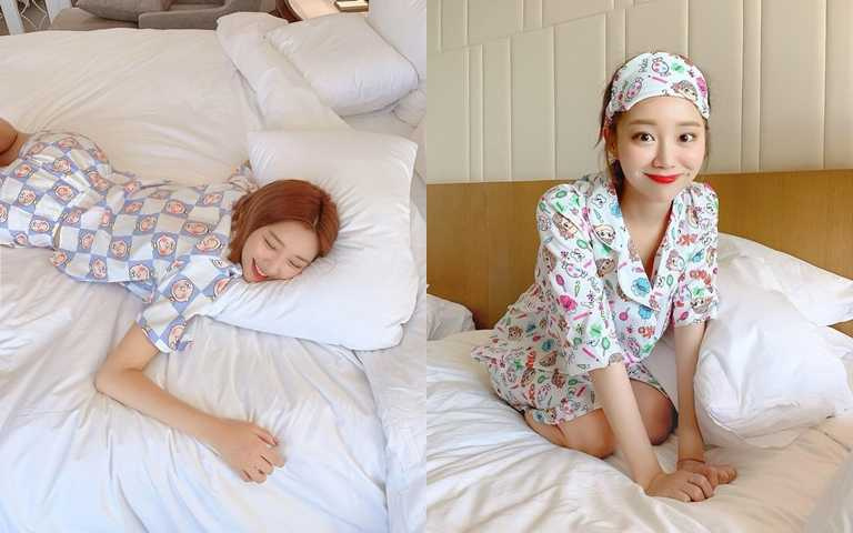 """睡得好也能變瘦?日本現在最夯的""""夢幻睡眠瘦身法""""幫你輕鬆養成易瘦體質!"""