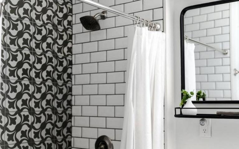 潮濕環境要注意!日本清潔整理專家傳授「浴室防黴」4大法