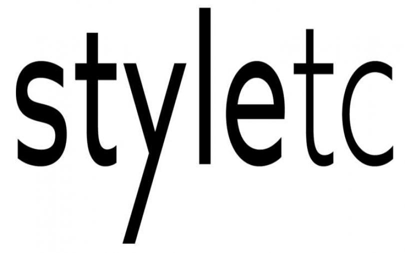 styletc正式改版