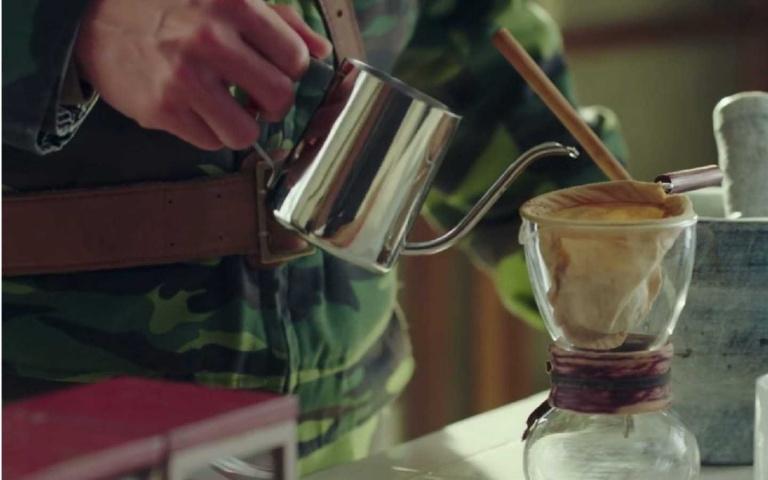 每天都想被咖啡香喚醒~咖啡豆品牌推薦!