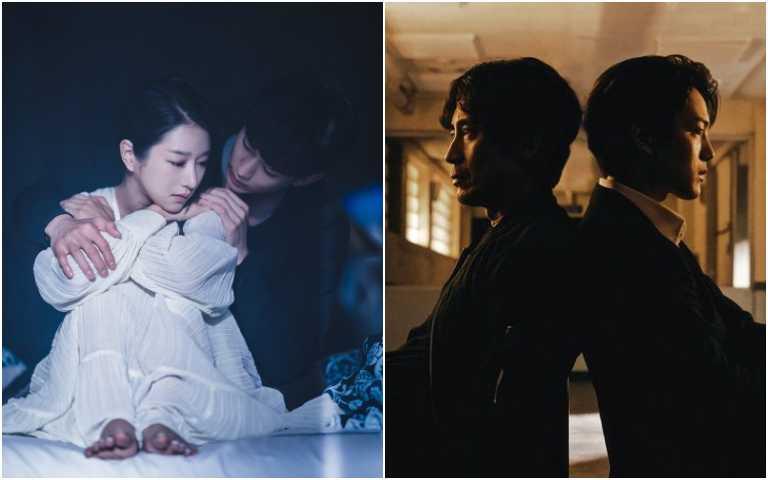 「2021百想藝術大賞」5部入圍韓劇推薦!輸了收視卻贏了口碑,沒看過的快來惡補一下!