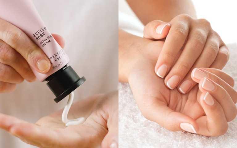 醫師提醒過度清潔雙手恐造成皮膚炎!清潔消毒後記得做好這個動作最重要