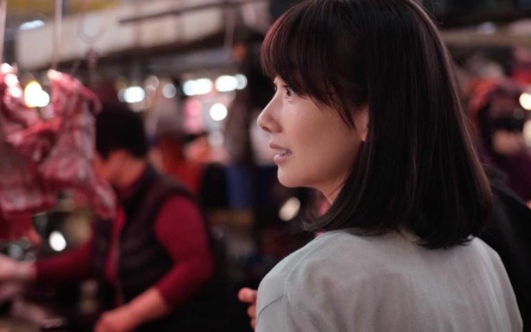 炎亞綸台日新戲花絮釋出!「日本桂綸鎂」逛菜市場嚇到